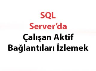 SQL Server'da Tüm Veritabanlarını Yedekleme Scripti