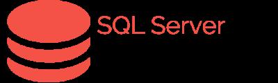 SQL Server Eğitimleri
